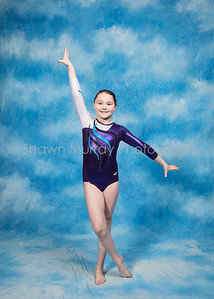 0033_G2-GymnasticsMarch 13, 2017