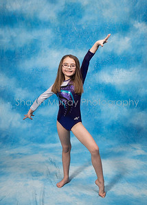 0064_G2-GymnasticsMarch 13, 2017