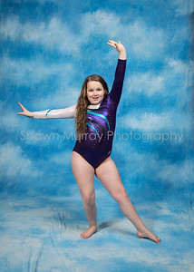 0056_G2-GymnasticsMarch 13, 2017