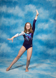 0123_G2-GymnasticsMarch 13, 2017