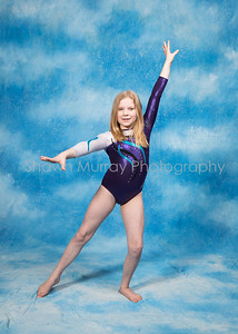0174_G2-GymnasticsMarch 13, 2017