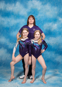 0195_G2-GymnasticsMarch 13, 2017