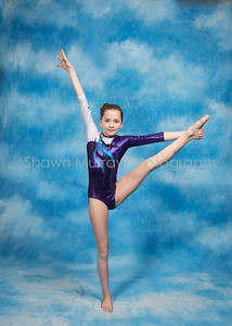 0076_G2-GymnasticsMarch 13, 2017