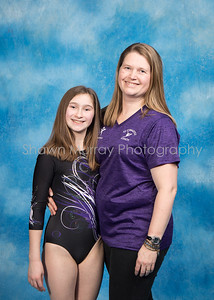 0206_G2-GymnasticsMarch 13, 2017