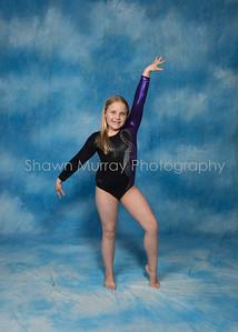 0222_G2-Gymnastics_032818