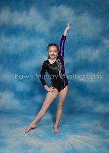 0234_G2-Gymnastics_032818