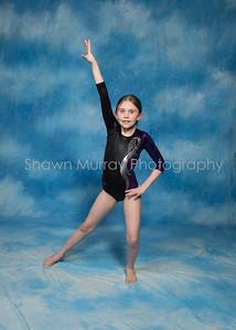 0198_G2-Gymnastics_032818