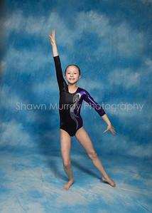 0210_G2-Gymnastics_032818