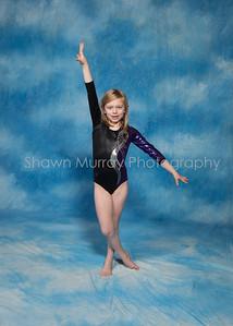 0283_G2-Gymnastics_032818