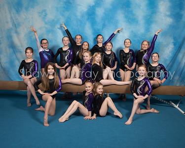 0100_G2-Gymnastics_032818