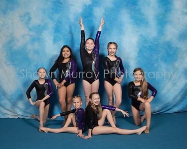 0110_G2-Gymnastics_032818