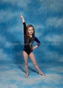 0253_G2-Gymnastics_032818