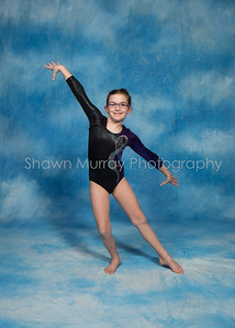 0289_G2-Gymnastics_032818