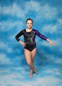 0162_G2-Gymnastics_032818