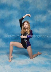 0201_G2-Gymnastics_032818
