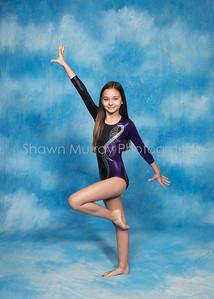 0174_G2-Gymnastics_032818
