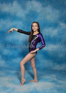 0237_G2-Gymnastics_032818