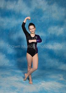0271_G2-Gymnastics_032818