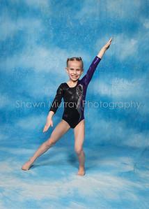 0187_G2-Gymnastics_032818