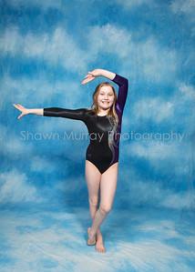 0172_G2-Gymnastics_032818