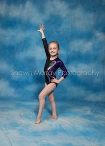 0214_G2-Gymnastics_032818
