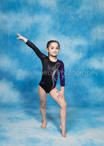 0157_G2-Gymnastics_032818