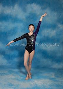 0260_G2-Gymnastics_032818