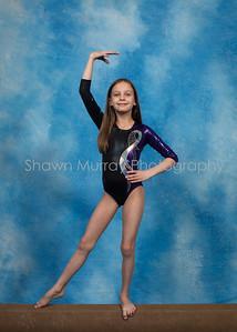 0043_G2-Gymnastics_032818