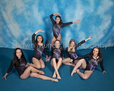 0142_G2-Gymnastics_032818