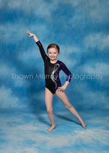 0275_G2-Gymnastics_032818