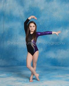 0300_G2-Gymnastics_032519