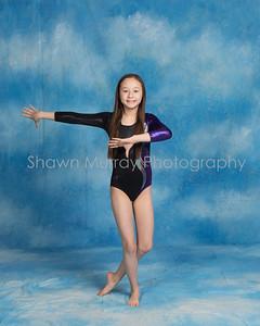 0313_G2-Gymnastics_032519