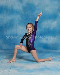 0261_G2-Gymnastics_032519