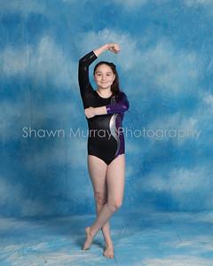 0343_G2-Gymnastics_032519