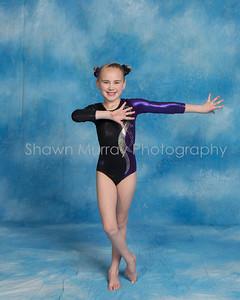0171_G2-Gymnastics_032519