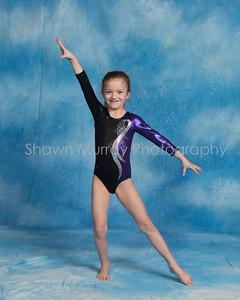 0255_G2-Gymnastics_032519