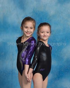0273_G2-Gymnastics_032519