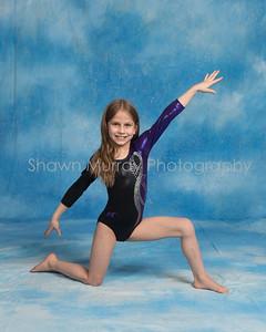 0248_G2-Gymnastics_032519