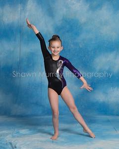 0238_G2-Gymnastics_032519