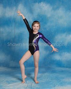 0189_G2-Gymnastics_032519