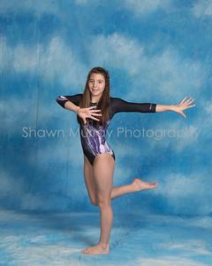 0335_G2-Gymnastics_032519