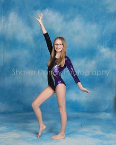 0278_G2-Gymnastics_032519