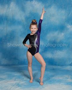 0186_G2-Gymnastics_032519