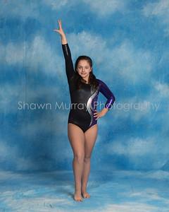 0339_G2-Gymnastics_032519
