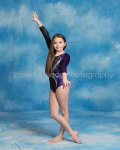 0227_G2-Gymnastics_032519