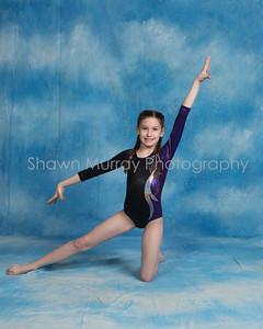 0207_G2-Gymnastics_032519
