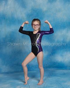 0165_G2-Gymnastics_032519