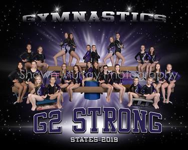 G2 States team-ready