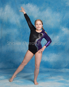 0244_G2-Gymnastics_032519