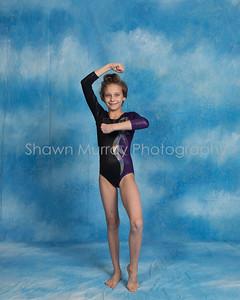 0199_G2-Gymnastics_032519